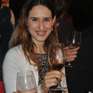 פסטיבל היין ירושלים 2016